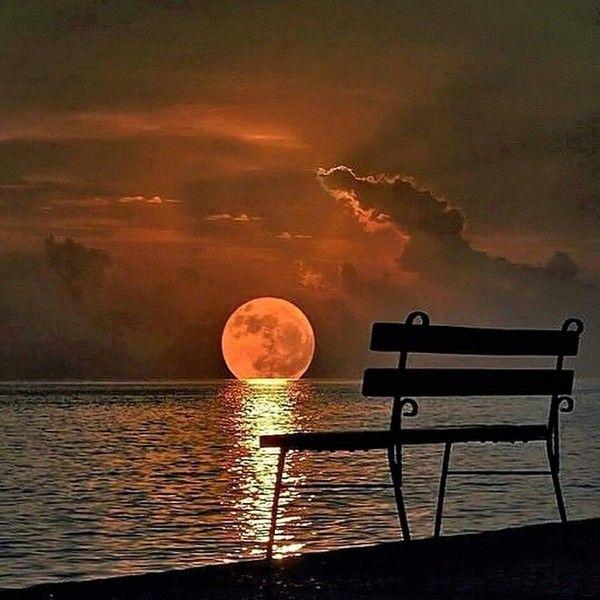 5612c6762b28dc3609a2aa318b2423f1-red-moon-orange-moon
