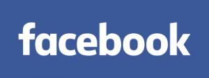 Bateau Ecole Marc Facebook